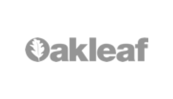 Oakleaf Contracts