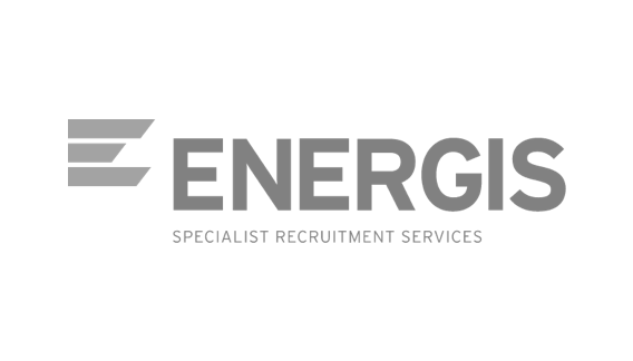 Energis Recruitment