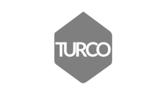 Turco Engineering
